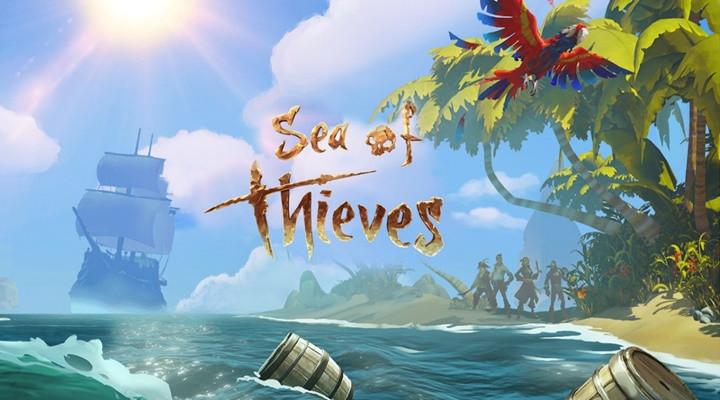 1495023821_sea-of-thievesdhqr.jpg