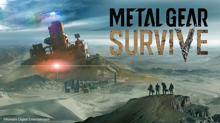 1495024156_metalgearsurvive.jpg
