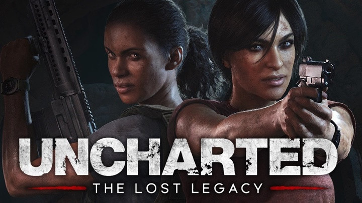 1495024356_the-lost-legacy-feat.jpg