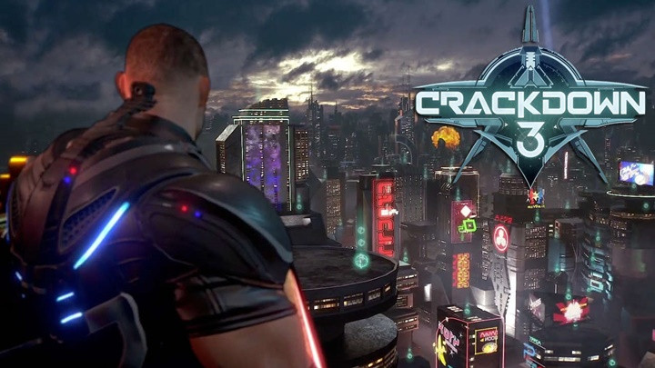 1495024410_crackdown-3-new.jpg