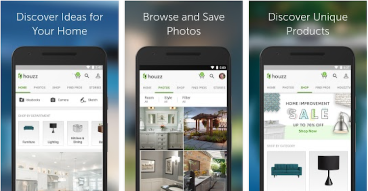 1495172594_houzz.png
