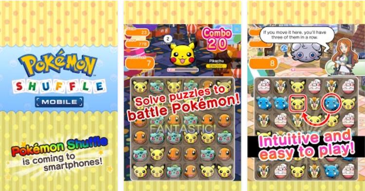 1495172672_pokemon.png
