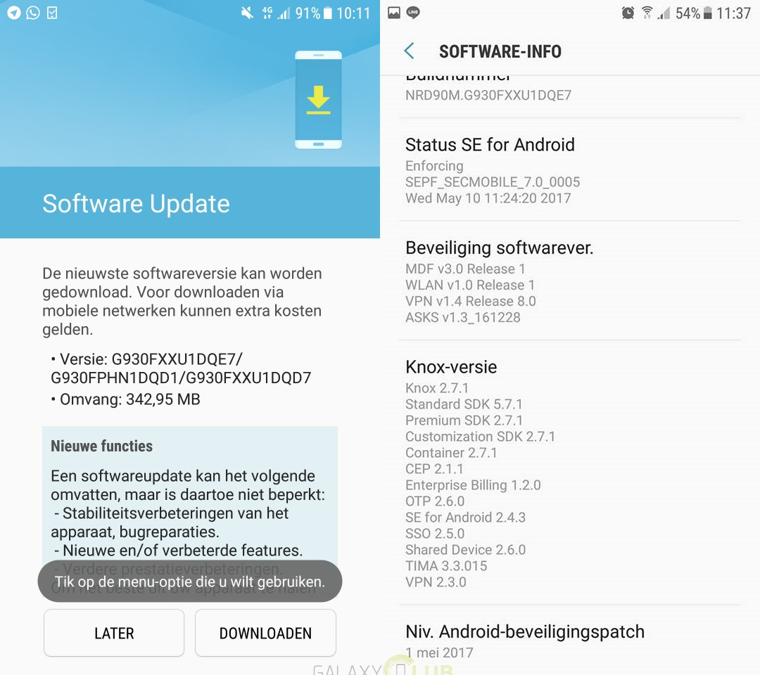 1495177525_galaxy-s7-update-g930fxxu1dqe7-mei-patch.jpg