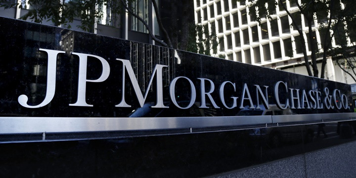 1495283807_jp-morgan-chase-co-jpm.jpg