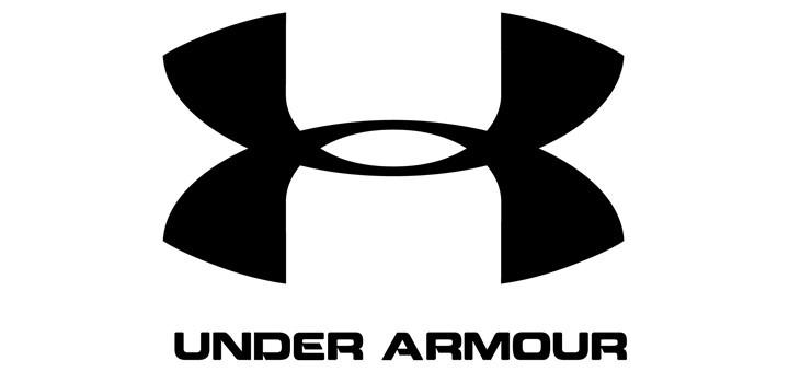 1495284227_under-armour-logo-vector.jpg