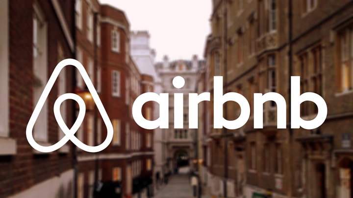 1495284544_temple-airbnb-logo.png
