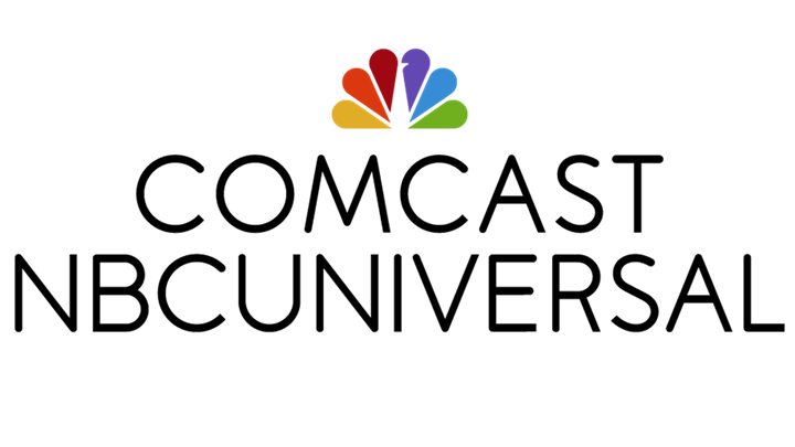 1495284643_comcast-nbcuniversal-logo.png