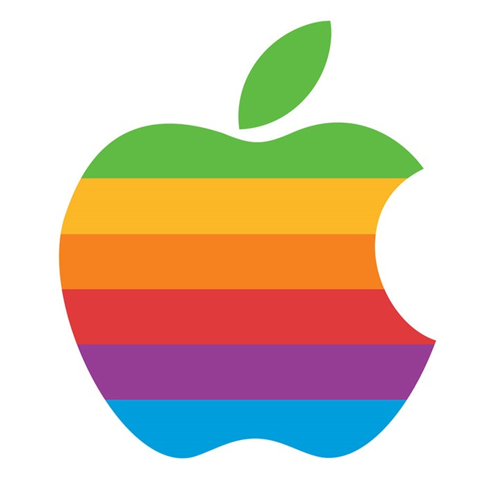 1495285094_apple-logo-rob-janoff-01.jpg
