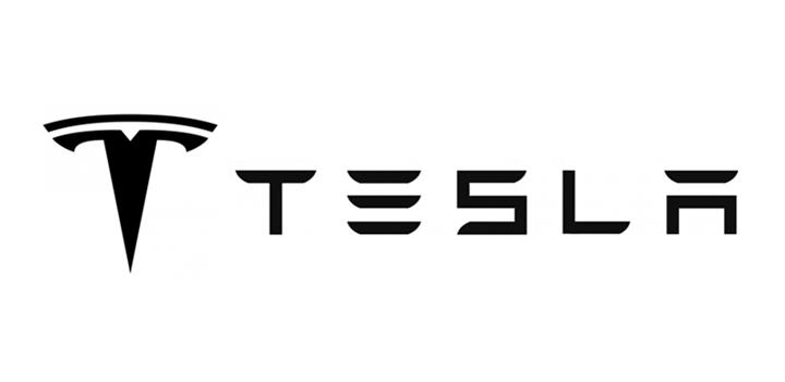 1495285245_tesla-logo-new.png