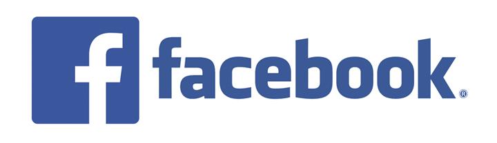 1495285572_facebook.png