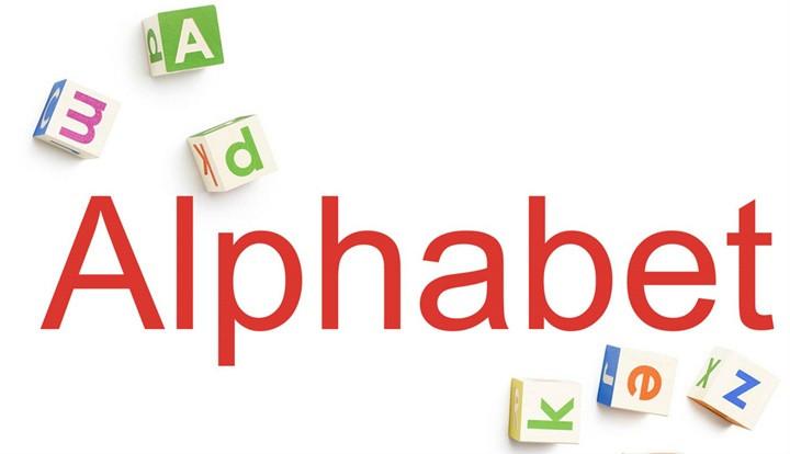 1495285855_alphabet-logo.jpg