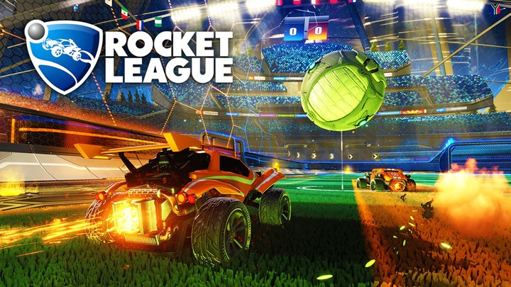 1495396639_rocket-league-ps4.jpg