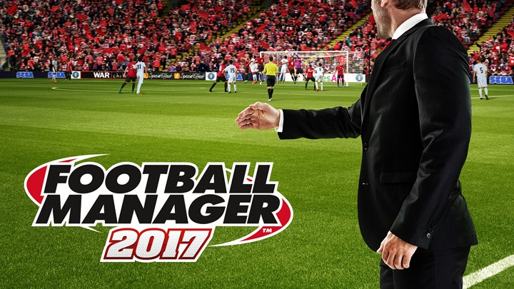 1495396699_footballmanager2017.jpg