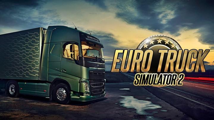 1495396773_thumb-079-euro-truck-simulator-2-6.jpg