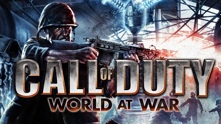 1495396860_call-of-duty-world-at-war-zombies-apk-download.jpg