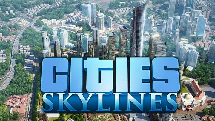 1495396964_cities-skylines-oyun-belediyecilik-pc-ps4-xbox-one-ps4-pro-ps-vr-takas-ikinci-el-en-ucuz-satan-yerler-fiyat.jpg