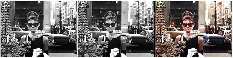 1495433596_siyah-beyaz-fotografi-renklendirme-5.png