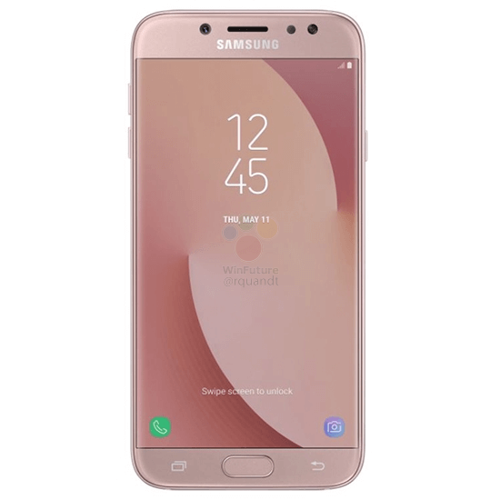 1495454082_galaxy-j7-2017-pink.png