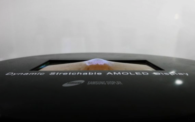 1495460960_stretchable-oled-display.png