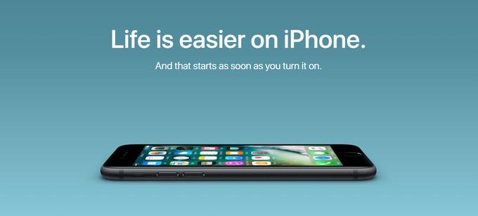 1495519104_apple-new-switch-to-ios-website-01.jpg