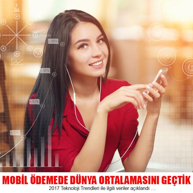 1495527023_mobil.jpg