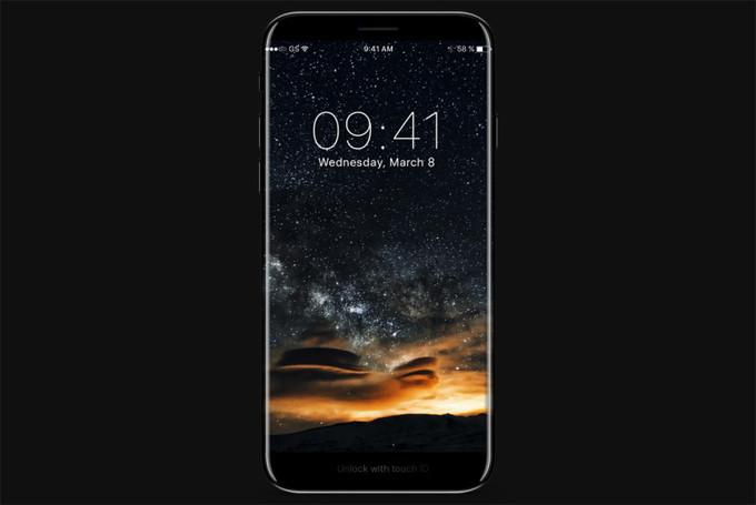 1495538918_iphone-8-concept.jpg