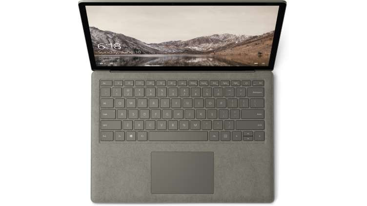 1495550012_the-new-surface-pro-1.jpg