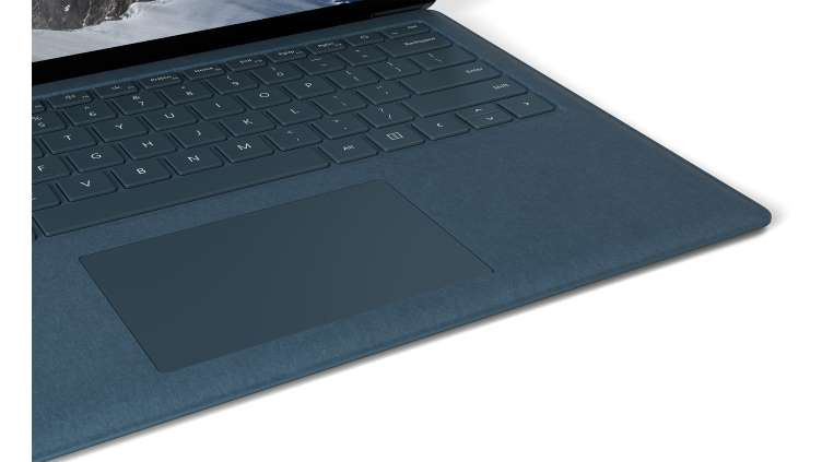 1495550031_the-new-surface-pro-3.jpg