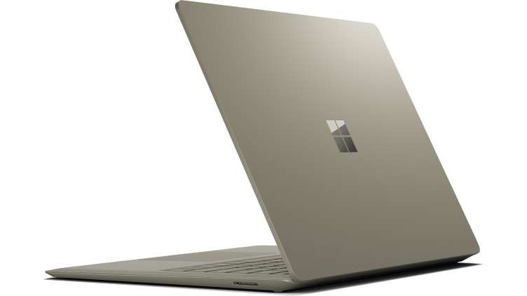 1495550059_the-new-surface-pro-5.jpg