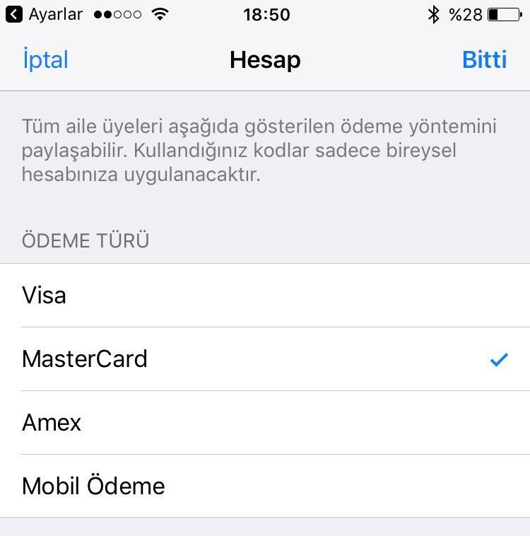 1495554878_turkiye-app-storeuna-mobil-odeme-geldi.jpg