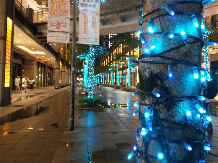 1495606293_htc-u11-night-camera-test-photos-11.jpg