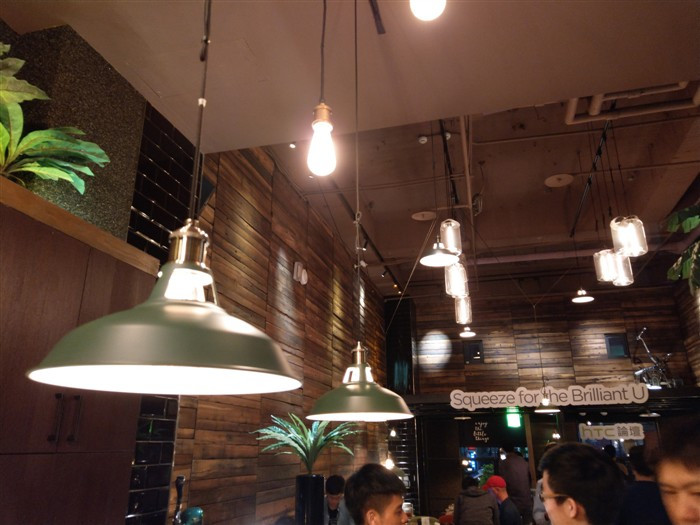 1495606483_htc-u11-night-camera-test-photos-24.jpg