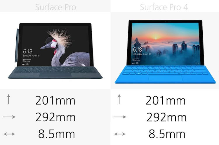 1495612111_surface-pro-vs-surface-pro-4-2017-specs-comparison-4.jpg
