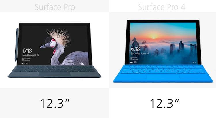 1495612119_surface-pro-vs-surface-pro-4-2017-specs-comparison-6.jpg