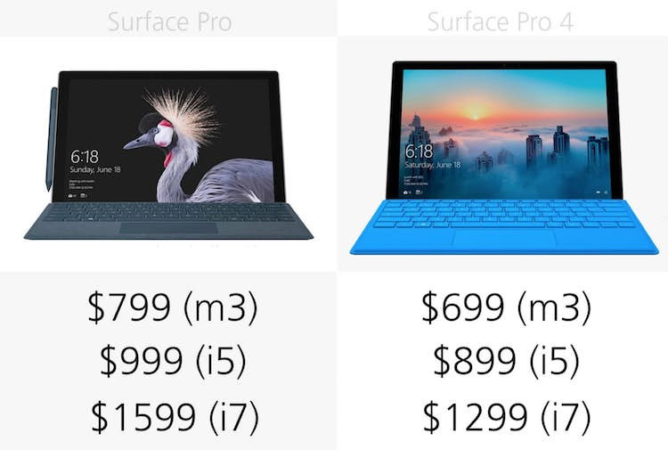 1495612129_surface-pro-vs-surface-pro-4-2017-specs-comparison-11.jpg