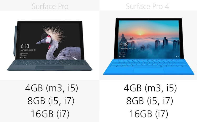 1495612133_surface-pro-vs-surface-pro-4-2017-specs-comparison-12.jpg