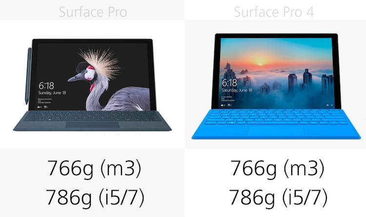 1495612141_surface-pro-vs-surface-pro-4-2017-specs-comparison-17.jpg