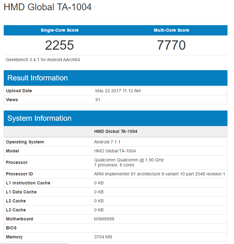 1495618038_nokia-9-geekbench-1.png