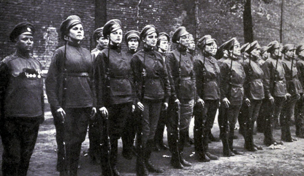 1495630499_womens-battalion-of-death.png