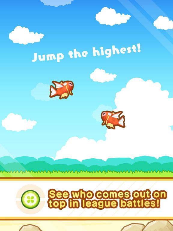 1495696628_pokmon-magikarp-jump-2.jpeg