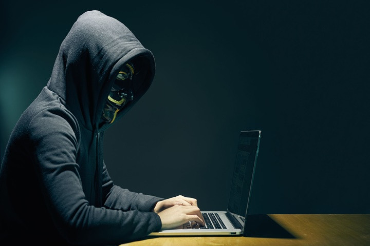 1495700689_hacker-gu-577f9e9d3df78c1e1fb0b9c4.jpg