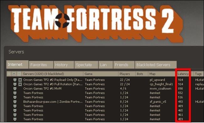 1495702660_team-fortress-2-latency.jpg