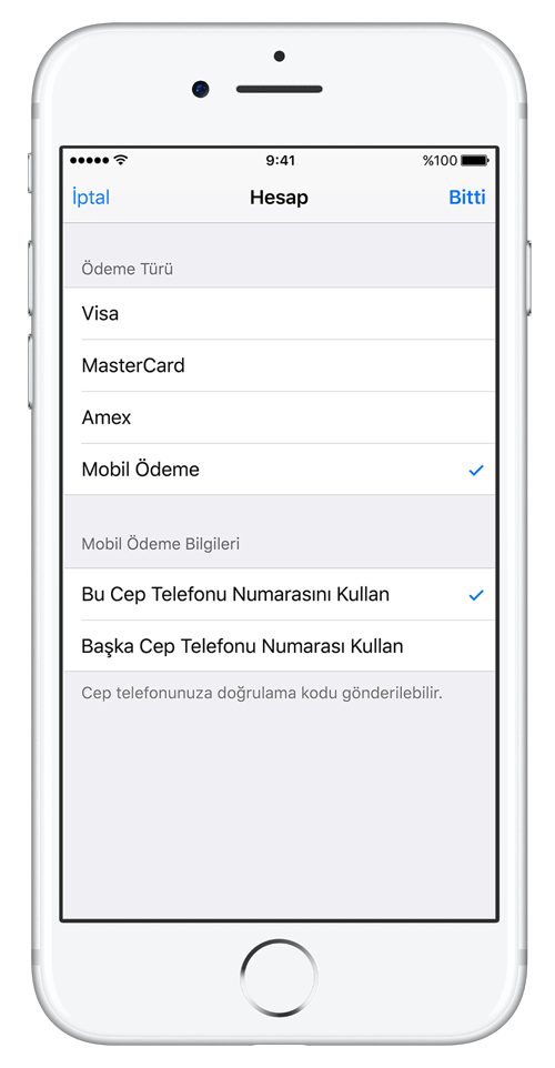 1495781034_app-store-turkcell.png