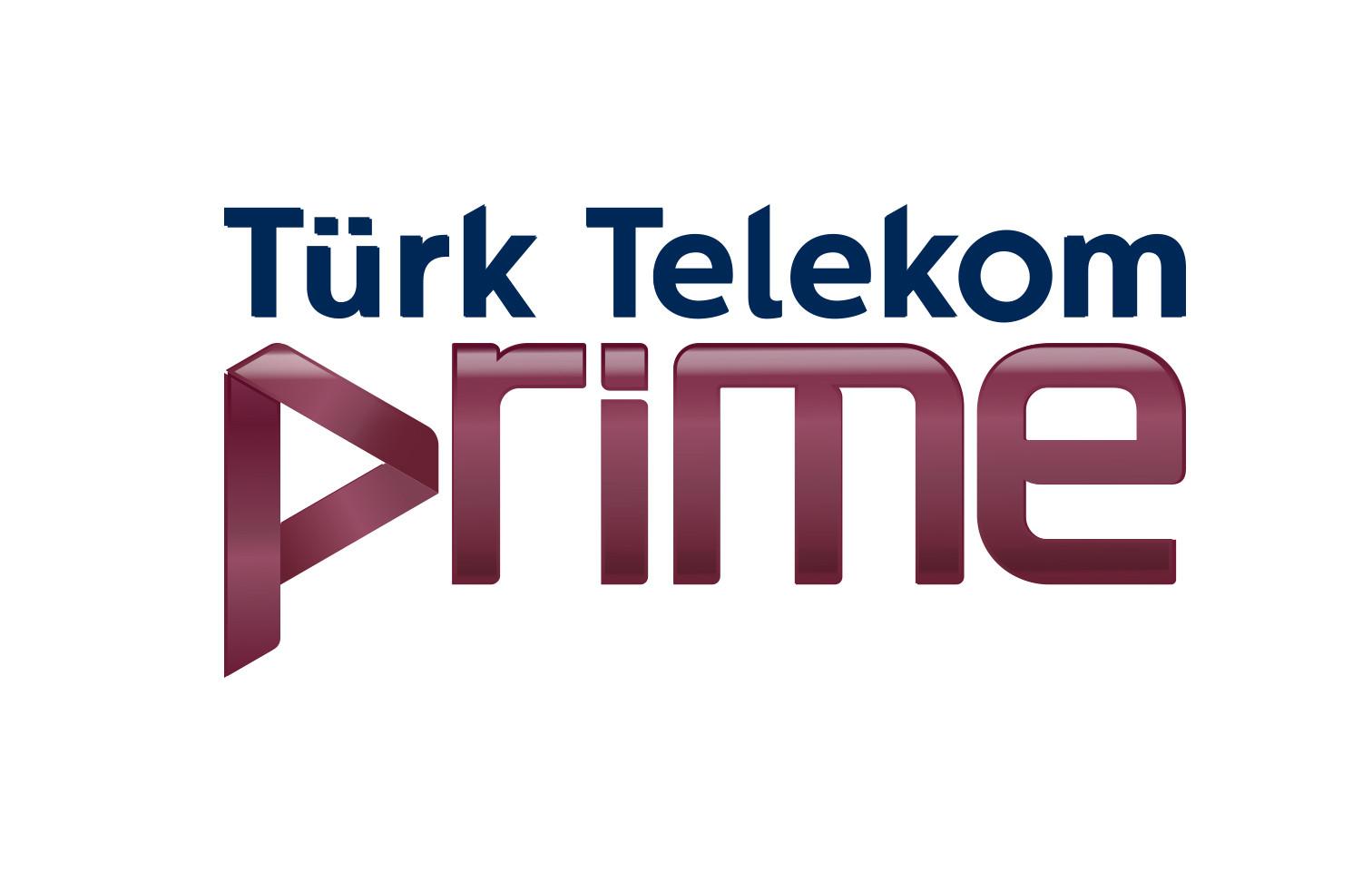 1495794914_telekom-prime.jpg