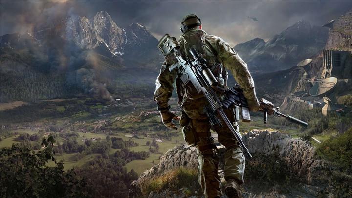 1495875347_3148803-gameplaysniperghostwarrior3satellitesgs.jpg