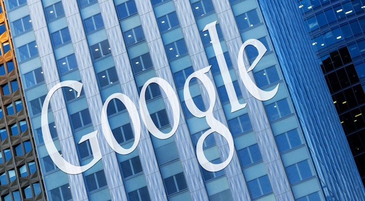 1495902888_google.jpg