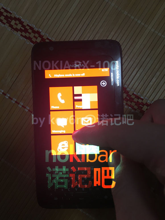 1495920263_pictures-of-the-unreleased-nokia-rx-100-10.jpg
