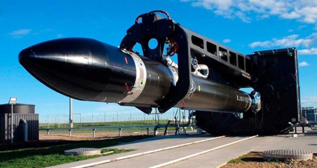 1495980660_uc-boyutlu-yaziciyla-uretilen-roket-uzaya-96597001588o.jpg