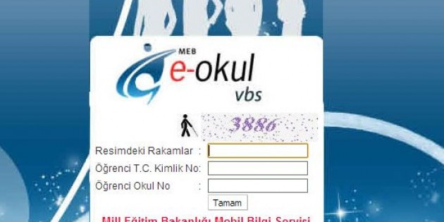 1496053126_eokul1-630x315.jpg