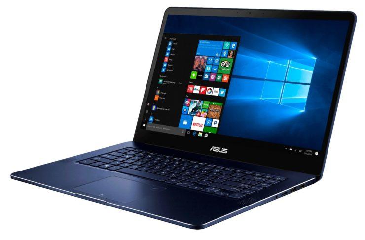 1496060280_asus-zenbook-pro-ux550blue07-740x487.jpg